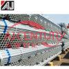 Guangzhou Best Price Scaffolding Galvanized Steel Pipe