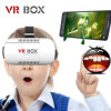 3D Vr Glasses Headset Virtual Reality 3D Smartphone Vr Gasses Helmet