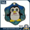 Customer Logo Enamel Medal for Children