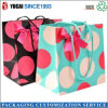Fashion Paper Gift Bag with High Quality