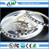 24V High Lumen New Design 4014 Flexible LED Strips