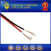 UL1007/UL1015/UL1569 PVC Insulated House Building Electric Lighting Cable Wire