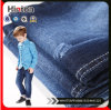Stock Cotton Fabric 8-13oz Slub Denim Fabric for Euro Market