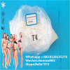 White Crystalline Powder T4/L-Thyroxine CAS: 51-48-9