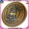 High Quality Coin for Challenge Coin Gift