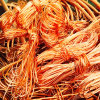 China Copper Wire Scrap 99.95%— 99.99% Sold at Wholesale Price