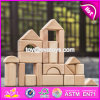 New Design Best Kids Building Blocks for Sale W13A134