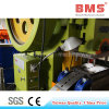 Precision Dual Solar Panel Bracket Roll Forming Machine with Ce/ISO Certification