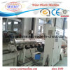 PP Strapping Band Making Extrusion Line
