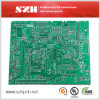 Lead Free HASL PCB Prototype PCB Board for Consumer Electronics