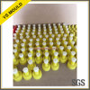 Assembly Beverage Cap Mould