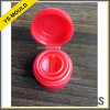 12 Cavities Diameter 28mm Vinegar and Soybean Sauce Flip Cap Mold