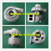 HX50 Turbocharger 3533616, 318081 1324421 3537639 3528650, 3538860, 3538861 for SCANIA DSC11-22