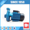 Cm Series Centrifugal Water Pump for Agricultural Irrigaton