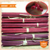 Reed Stick/Colored Rattan Stick