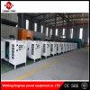 Low Noise, Quiet Case 400kw/500kVA Diesel Generator Set
