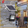 Cge Outdoor Solar Lamp Waterproof Light-Control Lighting Solar Street Light