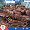 Factory Inventory Copper Scrap Copper Wire Scrap