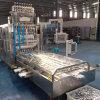 Stick Pack Filling Packaging Machine for Pharmaceutical Products