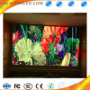 High Definition Advertising SMD Video Indoor LED Display
