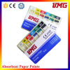 Dental Millimeter Marked Absorbent Paper Points From Umg