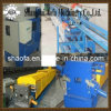 Color Steel Rainspout Roll Forming Machine