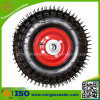 Rubber Pneumatic Wheels, Wheelbarrow Rubber Wheel