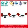 Factory Direct Sale Best Price Semi Trailer Parts Truck Trailer Suspension