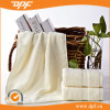 70*140cm 100% Cotton Soft Bath Towel (DPF060451)