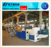 PVC Hot Cutting Pelletizer