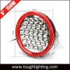 9 Inch Round IP68 Waterproof CREE 4X4 Offroad LED Driving Lamps