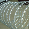 Bto-22 Razor Barbed Wire Fencing
