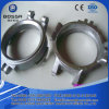 OEM High Quality Stainless Steel Casting Parts