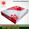 Popular A4 Office Paper Copy Paper 70GSM (CP012)