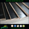 Finger Joint Core Film Faced Plywood