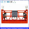 Industrial Steel Cleaning Suspended Platform for Sale