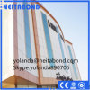 Aluminum Composite Panel with Large Raw Materials in Stock