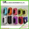 Rechargeable Flashlight High Brightness Hand Press Torch (EP-T82947)