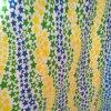 Digital Printed Fabrics, Dye Sublimation Fabric, Custom Digital Printing Fabric