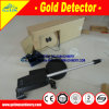 High-Deep and Supper Sensitive Gold Detector Md-5008