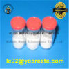 Premature Delivery Prevention Drug Pharmaceutical Peptides Atosiban Acetate
