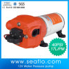 Seaflo Automatic Water Pump 24V 17lpm/4.5gpm 40psi