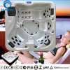 France Style Hydrotherapy SPA Jet for a Home of 5 Persons (A410)