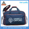 Adults Outdoor Gym Leisure Shoulder Duffel Travel Sports Bag