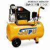 Fi Ni 50L 2.5HP Quality Copper Motor Oilless Air Compressor