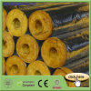 Ero-Friendly Alumium Glass Wool Pipes