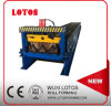 Wall Panel Roll Forming Machine Lts-50/350