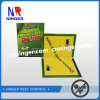 China Factory Rat and Mouse Glue Board Sticky Pad High Quliaty for European Market