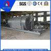 2020 Cheap Price Kazakhstan, Uzbekistan, Kyrgyzstan Internalrotary Magnetic Separator for Mining Industry