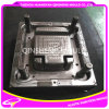 Plastic Injection Crate Mold